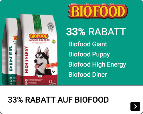Biofood discount