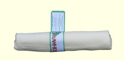 Farmfood Rawhide Dental Roll 6""