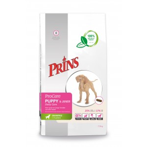 Prins ProCare Grainfree Puppy & Junior Daily Care hundefutter