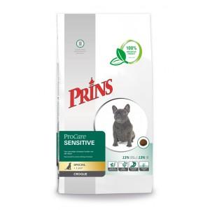 Prins ProCare Croque Sensitive Hundefutter