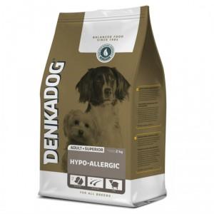 Denkadog Hypo-Allergic Hundefutter