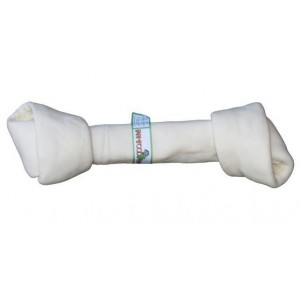 Farm Food Rawhide Dental Knochen Größe XXL