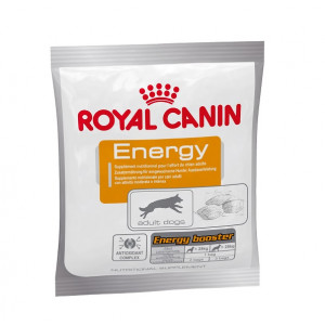 Royal Canin Energy Trainingssnack für Hunde