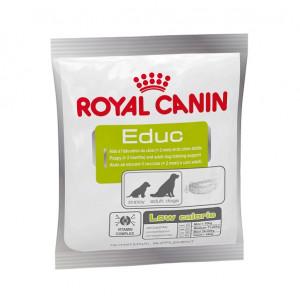 Royal Canin Educ Trainingssnack für Hunde