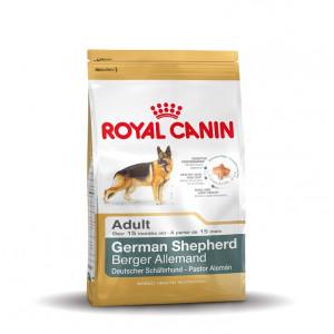 Royal Canin Adult Deutscher Schäferhund Hundefutter