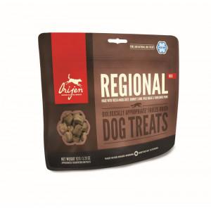 Orijen Regional Red Hundesnack