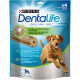 Purina Dentalife Sticks Maxi