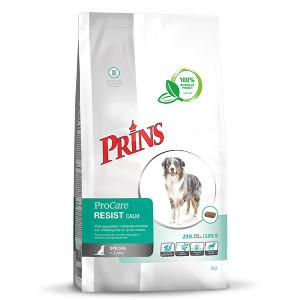 Prins ProCare Resist Hundefutter