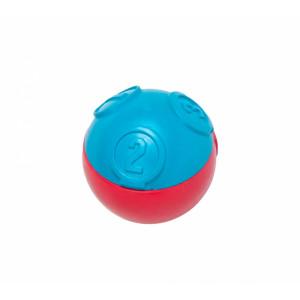 Petstages Challenge Ball diam. 18 cm