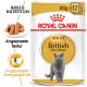 Royal Canin British Shorthair Adult Nassfutter