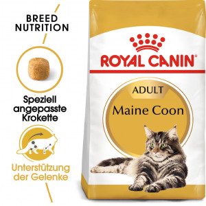 Royal Canin Adult Maine Coon Katzenfutter