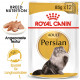 Royal Canin Persian Adult Nassfutter