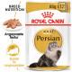 Royal Canin Persian Adult Nassfutter