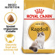Royal Canin Ragdoll Katzenfutter