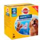 Pedigree Dentastix für groβe Hunde über 25 kg