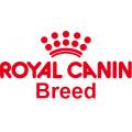 Royal Canin Rasse Hundefutter