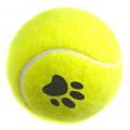 Apportier-Spielzeug für Hunde