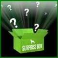 Surprise Box für Hunde