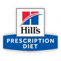 Hill's Prescription Diet Nassfutter für Hunde