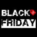 Black Friday Katzenspielzeug