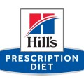 Hill's Prescription Diet Hundefutter