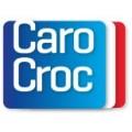 Carocroc/Carocat Katzenfutter